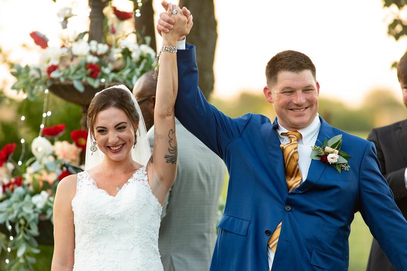 weddings (196 of 357).jpg