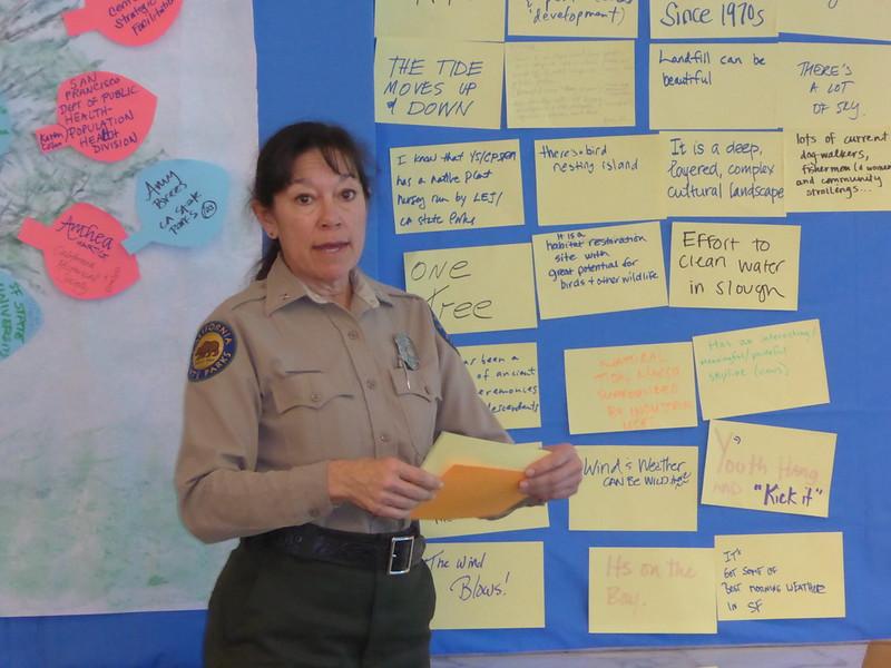 Yosemite-Slough_Advisory-Board_Meeting_2016-01-26(10-59-17).JPG