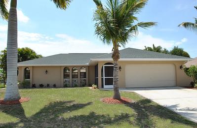 32 NE 20th Ave, Cape Coral, FL