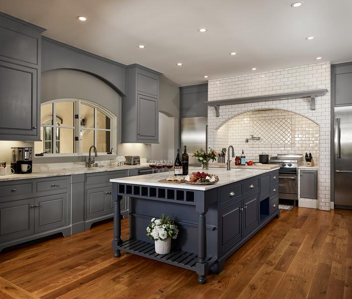EquityEstates-Napa_Valley-Kitchen.jpg