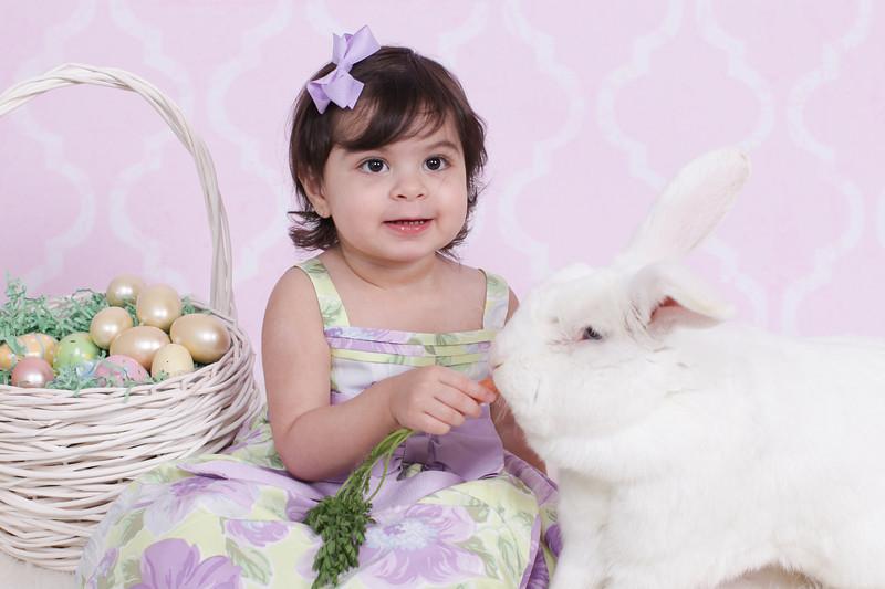Easter4-9-2780.jpg