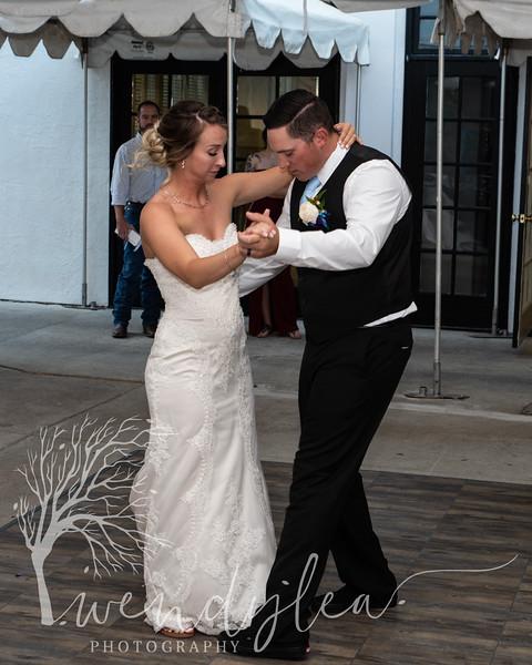 wlc Stevens Wedding 5672019.jpg