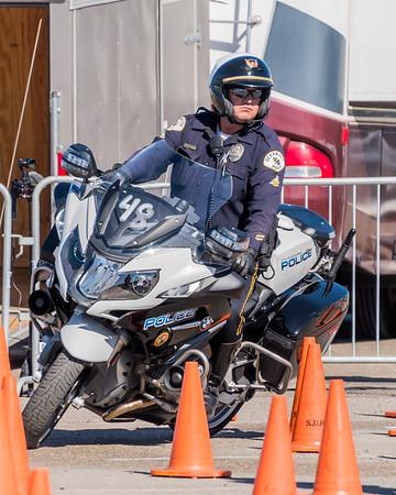 Rider 48