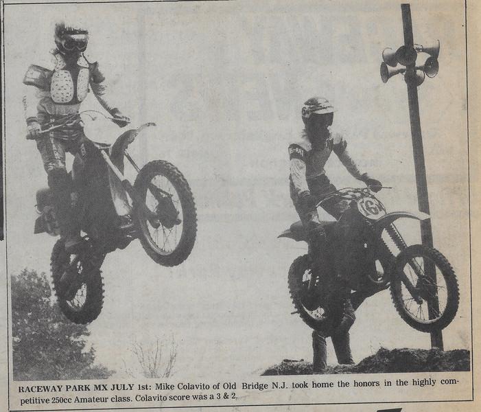 colavito_racewaynews_1979_004.JPEG