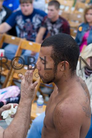 VFL MMA RVR 9_11_2010
