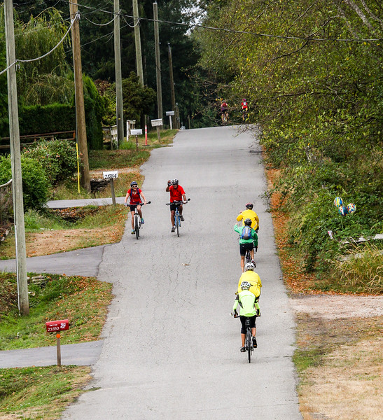 First leg of the ride-67.jpg