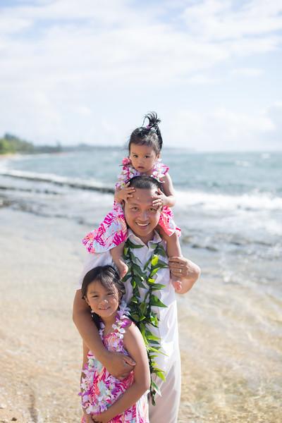 waipoli-kauai-vow-renewal-60.jpg