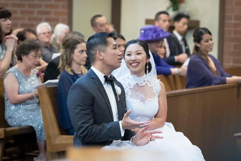 Jenn & Tommy Wedding 70117-330.jpg