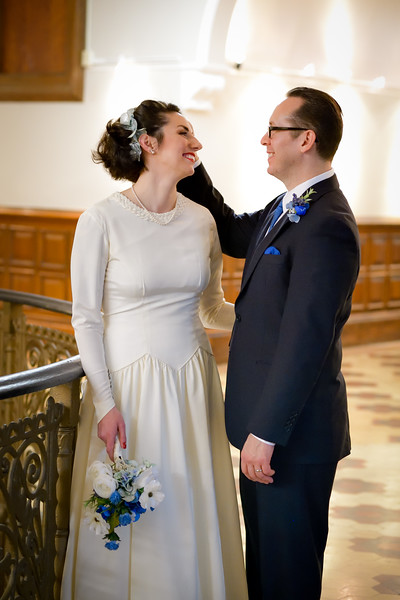 180302_kat-randy_wedding_187.jpg