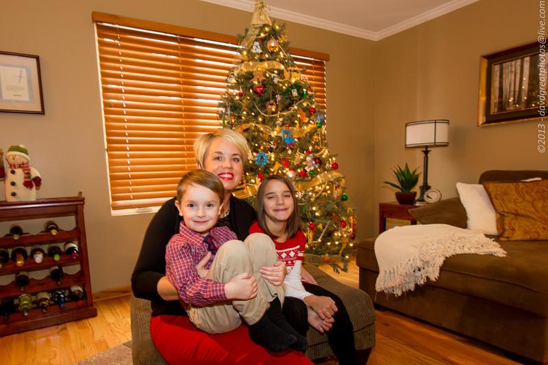 Rachelle & Dan Family 104.jpg