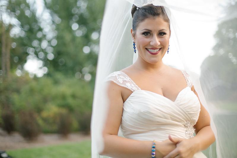 Le Cape Weddings - Jordan and Christopher_A-405.jpg
