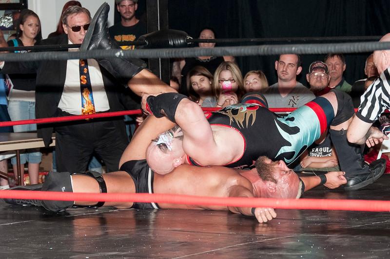 APW Wrestling 8-2013_ERF9263.jpg