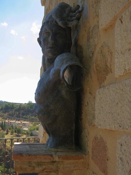 Spain 2012-0747.jpg