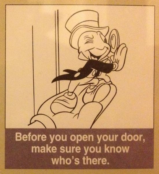 Disney-2012-0651.jpg