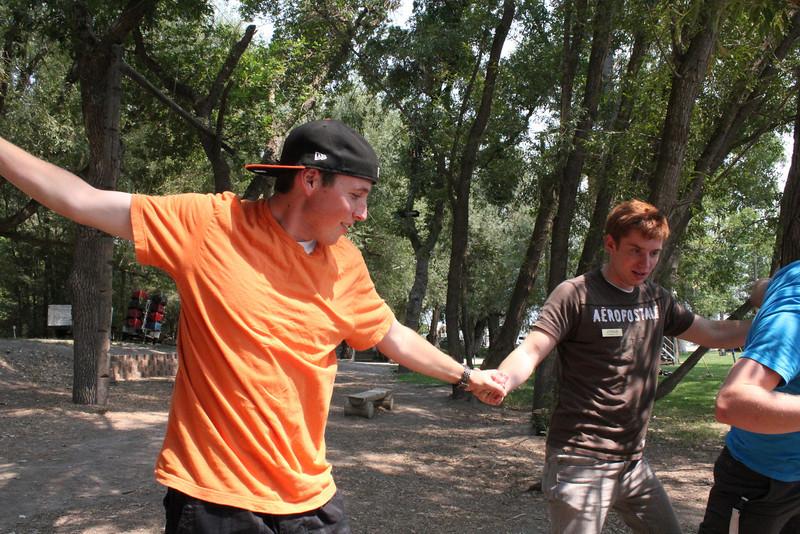 RA_Training_08_15_2012_0733.JPG