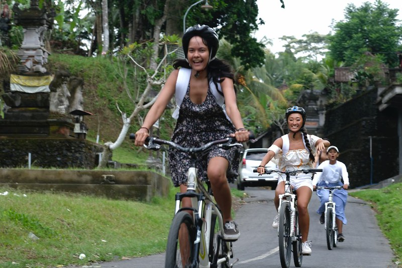 Trip of Wonders Day 11 @Bali 0097.JPG