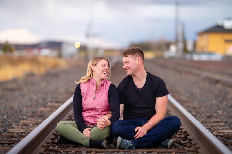 Alyssa & Isaiah-197.jpg