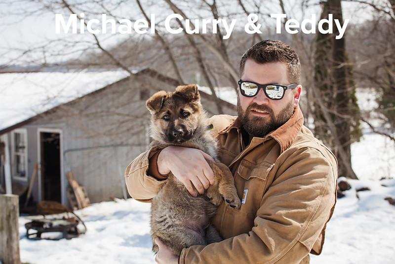 Michael Curry - Teddy.jpg