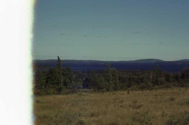 RGH-Sept-1982-002.jpg