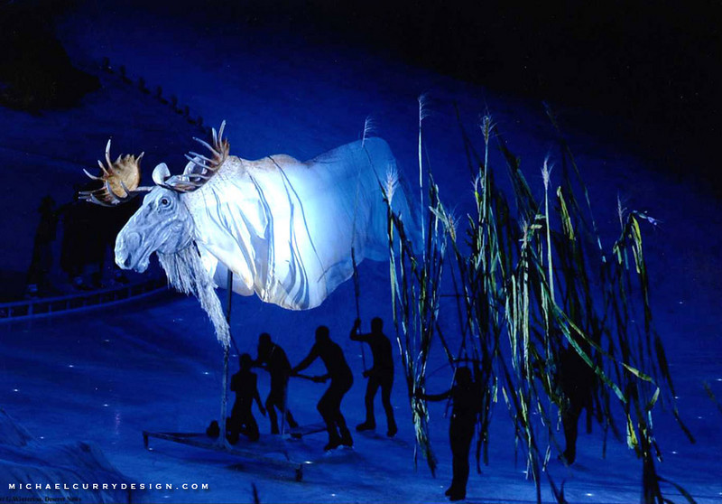 Olympics 2002 Salt Lake moose.jpg