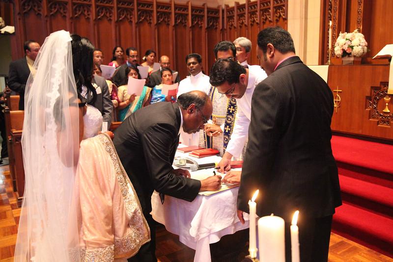 Ceremony (136).jpg
