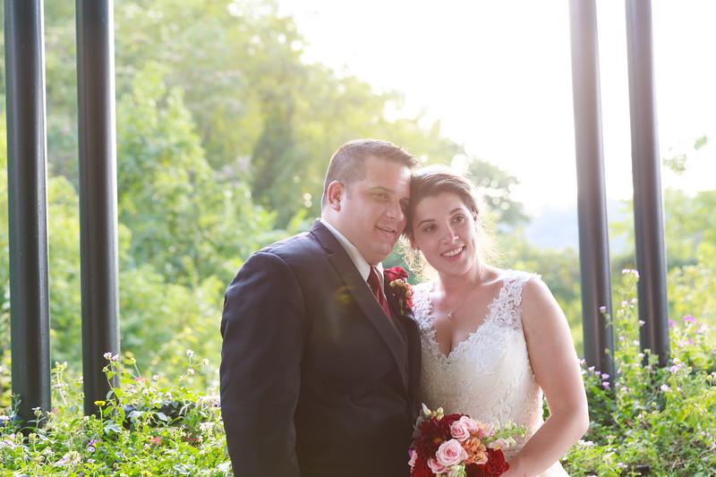 1200-Trybus-Wedding.jpg