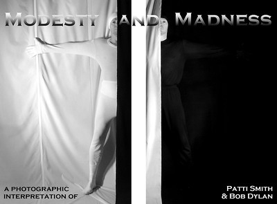Modesty and Madness (18 photos)