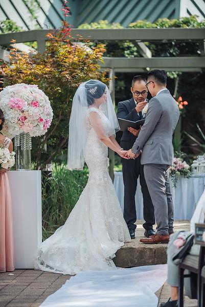 2018-09-15 Dorcas & Dennis Wedding Web-601.jpg