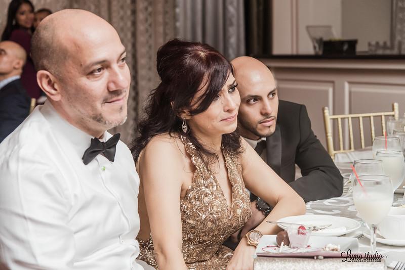 LUMOBOX WEDDING photography Lumo studio-2801.jpg