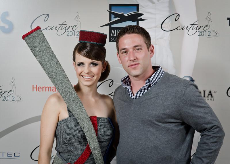 IIDA Couture 2012-323.jpg