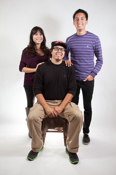 ricofamily-23.jpg