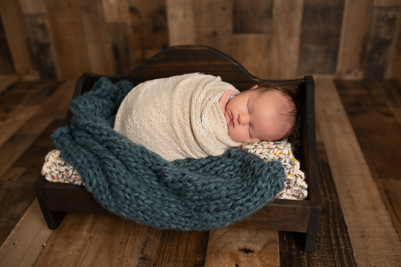 Geisler Newborn Session-48.jpg