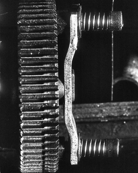 Gear Tie Downs.jpg
