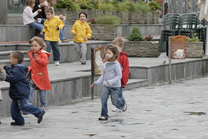 070626 7470 Switzerland - Geneva - Downtown Hiking Nyon David _E _L ~E ~L.JPG