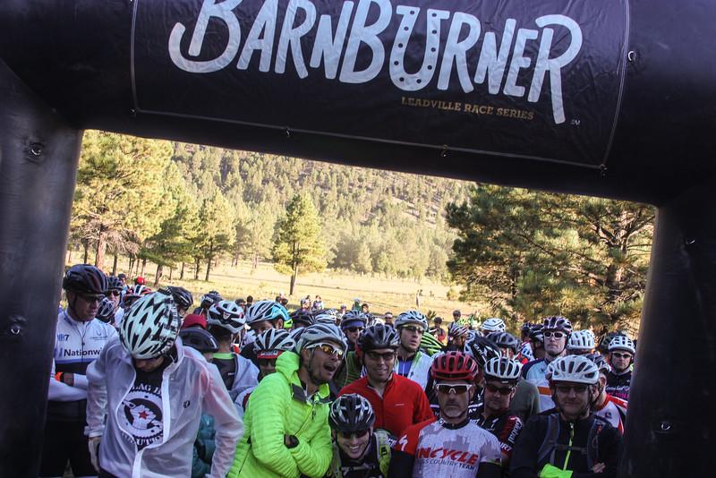 160911-Barnburner104-011.jpg