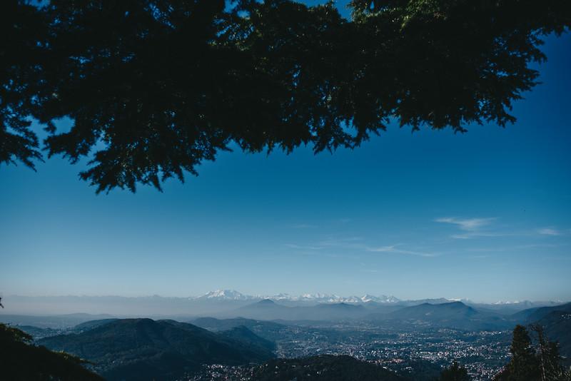 Lake Com &  Lake Lugano Adventure-46.jpg