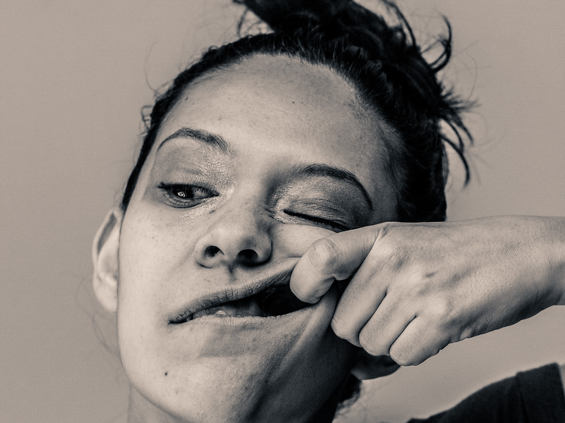 Jennif(f)er Tamayo, 2016