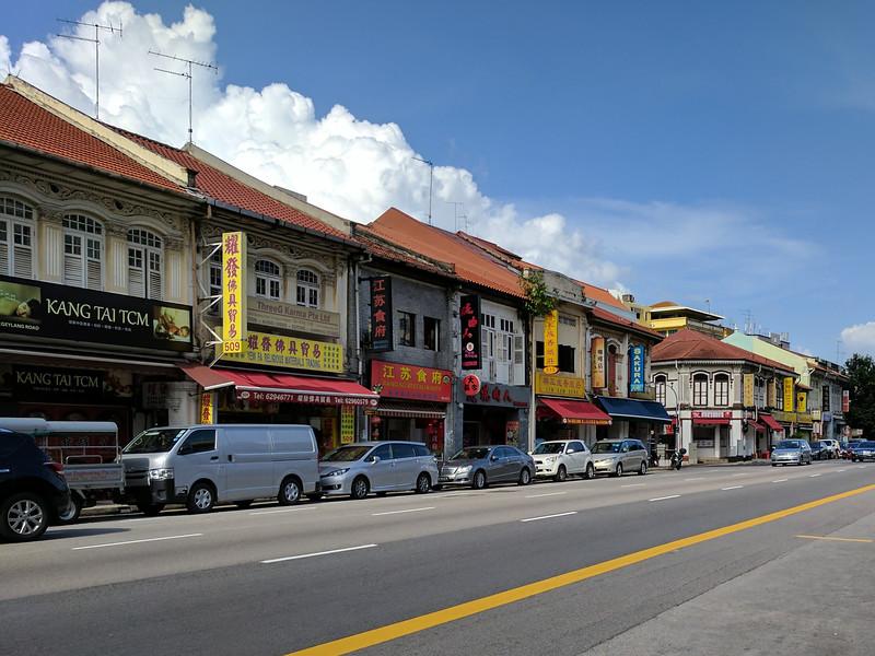 2017JWR-Singapore-138.jpg
