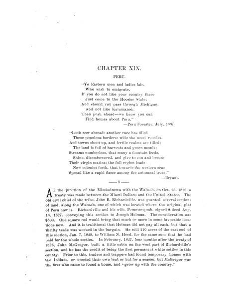 History of Miami County, Indiana - John J. Stephens - 1896_Page_170.jpg