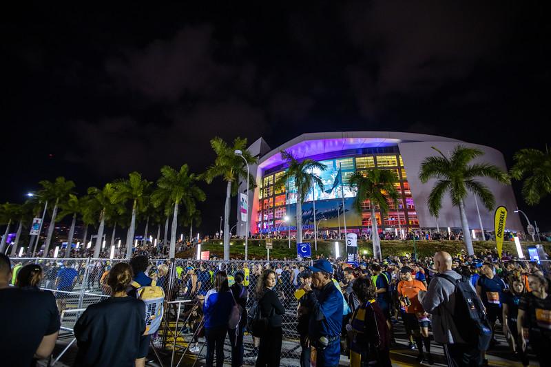 020920 Miami Marathon-106.jpg