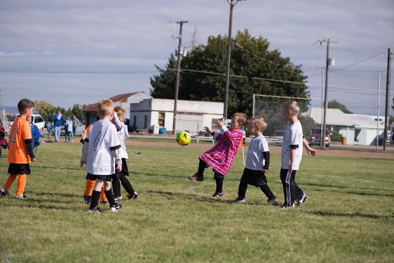 soccer-128-2.jpg