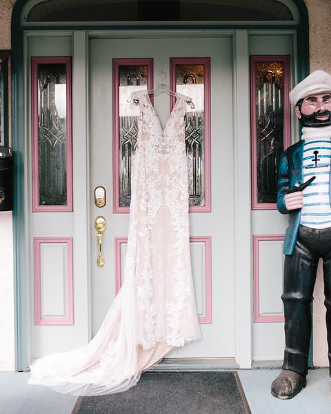 sarah and virgil wedding-14.jpg