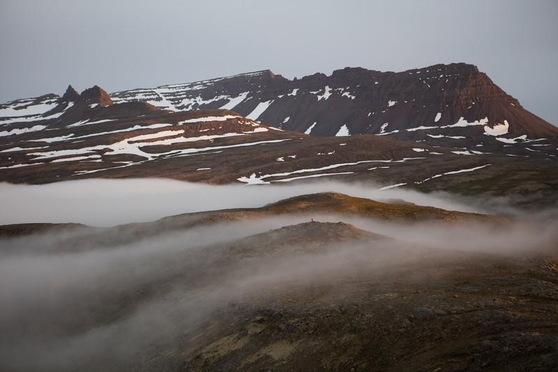 Iceland-6598.jpg