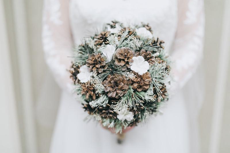 Johnna_Derek_Wedding_La_Casa_Grande_Beloit_Wisconsin_December_15_2018-101.jpg