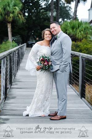 Introducing Mr. and Mrs. Mumford