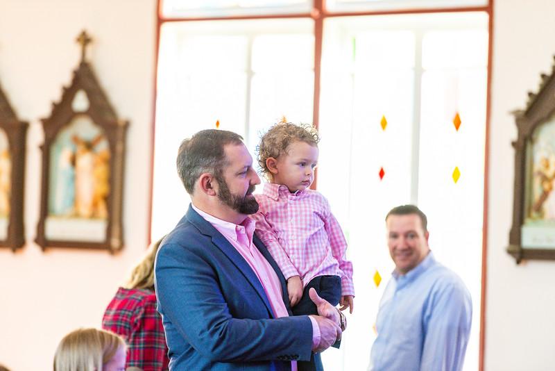 Kiefer Nicole Baptism 2019 (164 of 207).jpg
