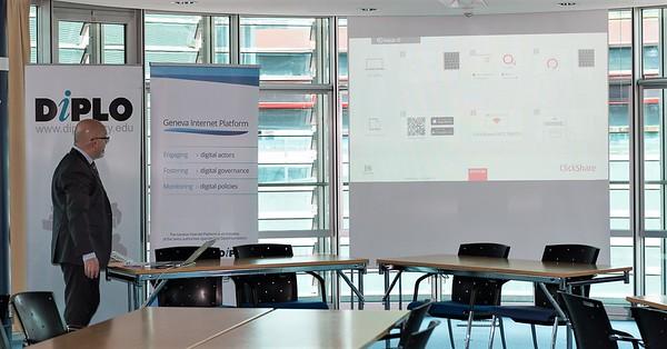 Digital Commerce Course