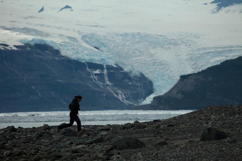 Alaska Icy Bay-4064.jpg