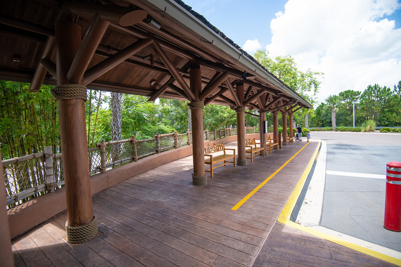 Dinsey Resorts-2-262.jpg