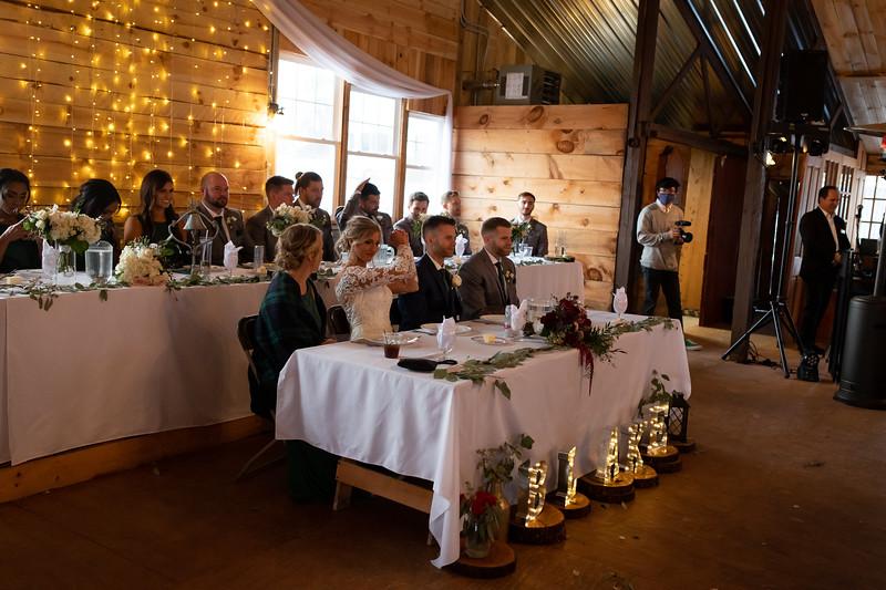 Blake Wedding-1091.jpg